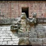 acropolis-detail-2-west-plaza-large