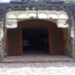 entrada1