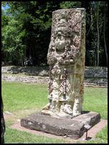 estela-h-gran-plaza-small, estela maya