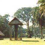 quirigua01