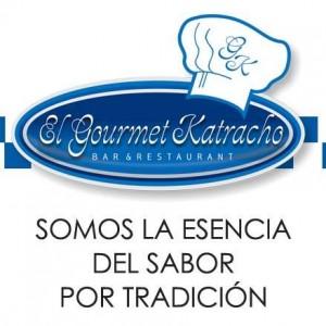 Gurmet Katracho