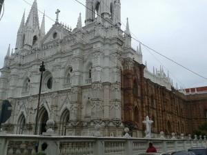 catedral sta ana2