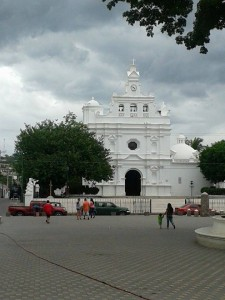 iglesia metapan