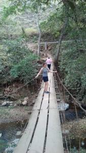 puente copan