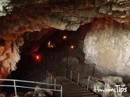 cueva de taulabe