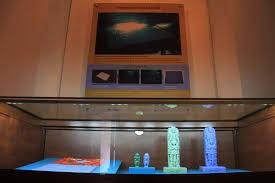 museo digiatl2
