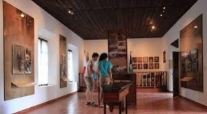 museo digital