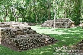 sepulturas 3