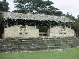 sepulturas1